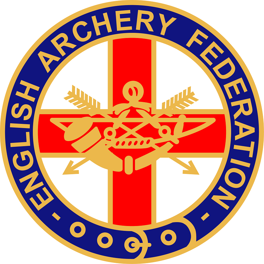 English Archery Association