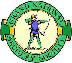 Grand National Archery