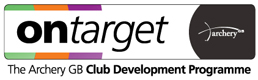 Ontarget - Club Development programme